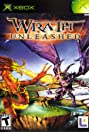 Wrath Unleashed (2004) Poster