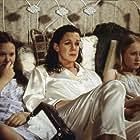 Elizabeth Perkins, Tamara Hope, and Alison Pill in What Girls Learn (2001)