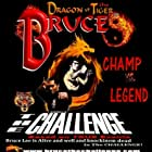 Bruce the Challenge (2021)