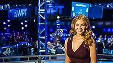 Five Diamond World Poker Classic: Part 1