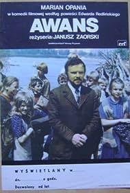 Awans (1975)