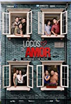 Primary image for Locos de Amor