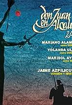 Don Juan en Alcalá 2005