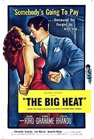The Big Heat (1953)