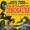 Fantastic Dinosaurs of the Movies (1990) starring N/A on DVD on DVD