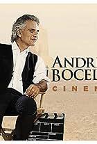 Andrea Bocelli : Nelle Tue Mani