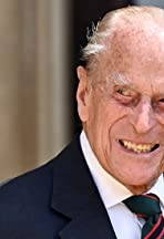 Prince Philip: The Royal Family