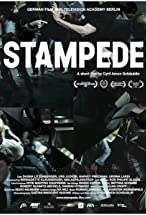 Primary image for Stampede