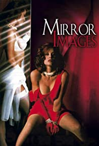 Primary photo for Mirror Images