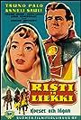 Risti ja liekki (1957)