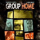 Matthew plays Jesse in Group Home