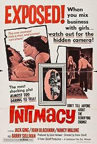 Intimacy (1966)