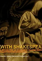 Rapping with Shakespeare