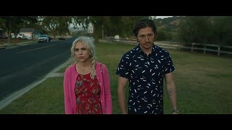 Artemis Pebdani , IMDb