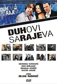 Duhovi Sarajeva(2007) Poster - Movie Forum, Cast, Reviews