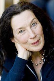 Eva Millberg New Picture - Celebrity Forum, News, Rumors, Gossip