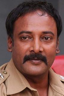 Muniraju Picture