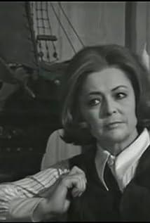 Jirina Petrovická Picture