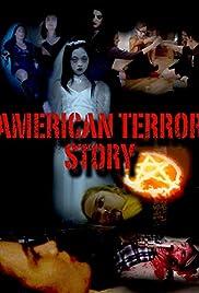 American Terror Story (2019) 720p