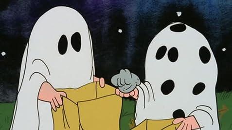 Charlie Brown Halloween Special 2020 It's the Great Pumpkin, Charlie Brown (TV Movie 1966)   IMDb