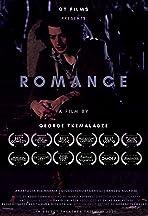 Romance (Pomahc)