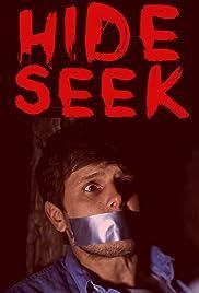 Hide/Seek Poster