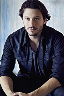 David Oakes Picture
