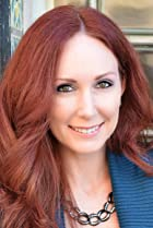 Shannon Richardson