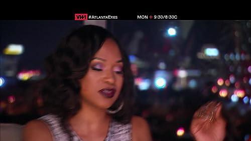 Atlanta Exes: Episode 8