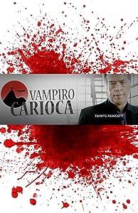 Schauen Sie sich online Filme an und schauen Sie sich kostenlos neue Filme an Vampiro Carioca: Disco Voador [720x320] [1080p] (2010)