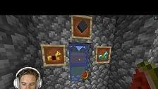 Reto al Ender Dragon en Minecraft (Ending)