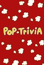 Pop Trivia