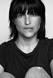 Marijana Mikulic Picture