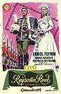 King's Rhapsody (1955) Poster