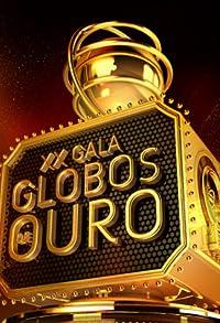 Primary photo for Globos de Ouro 2014