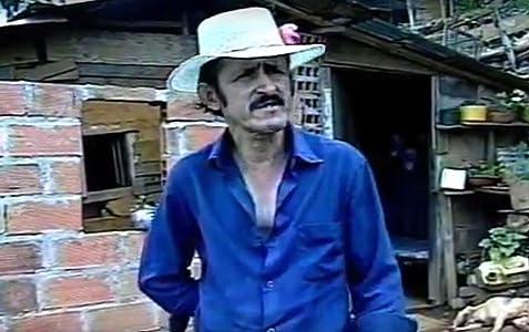 Downloading ipod movie Domingo, tiempo de comunidad y memoria Colombia [1080p]