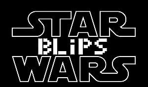 Where to stream Star Wars Blips