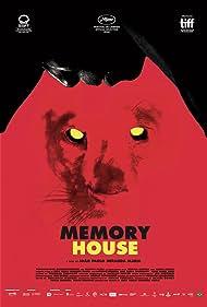 Memory House (2020)