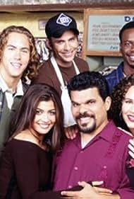 Luis (2003)