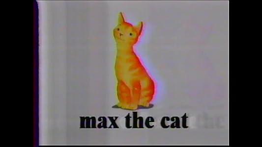 Watch new movie Max the Cat [4K2160p]
