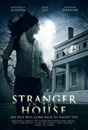 Stranger in the House(2015) Poster - Movie Forum, Cast, Reviews