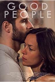 Good People (2018)