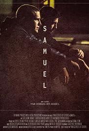 Samuel Poster