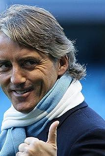 Roberto Mancini Picture