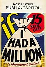 If I Had a Million