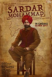 Sardar Mohammad (2017) Punjabi Full Movie thumbnail