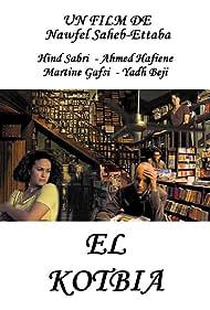 El kotbia (2002)