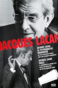 Welcome movie videos download Jacques Lacan: la psychanalyse 1 by none [1680x1050]