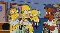 Team Homer