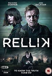 Rellik Poster